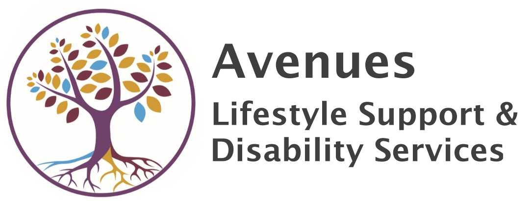 Avenues Disability & Lifestyle Support Services